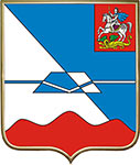 Krasnogorsk-gerb-zolotaja-ramka-b